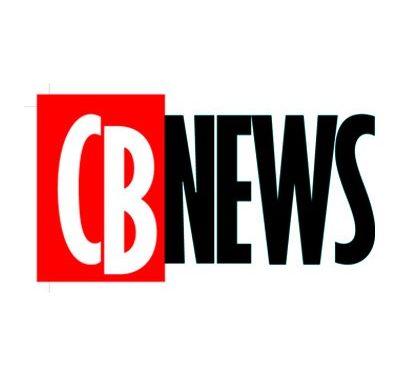 logo-cb-carre-261260