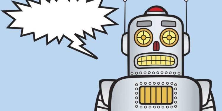 istock_artpuppy_robot_chatbot_speak_0